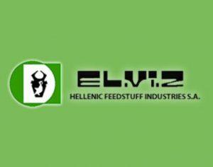 Elviz logo