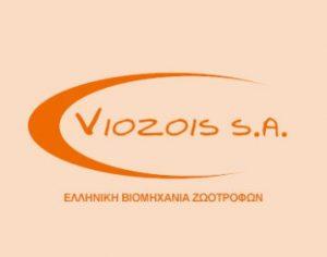Viozois logo