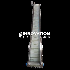 INCL-CONV-3040 1200x1200