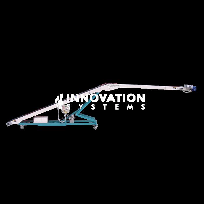 INCL-HY-CONV-7050