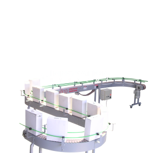 PAL-CONV-90