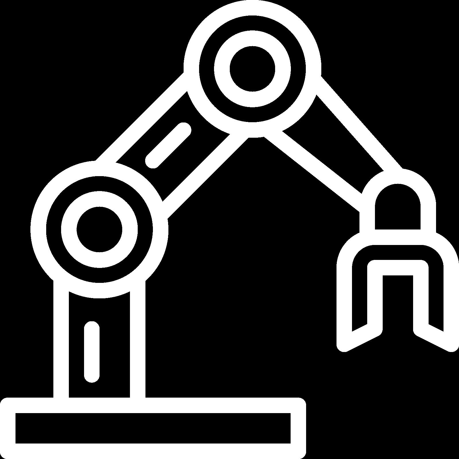robot-palletizing