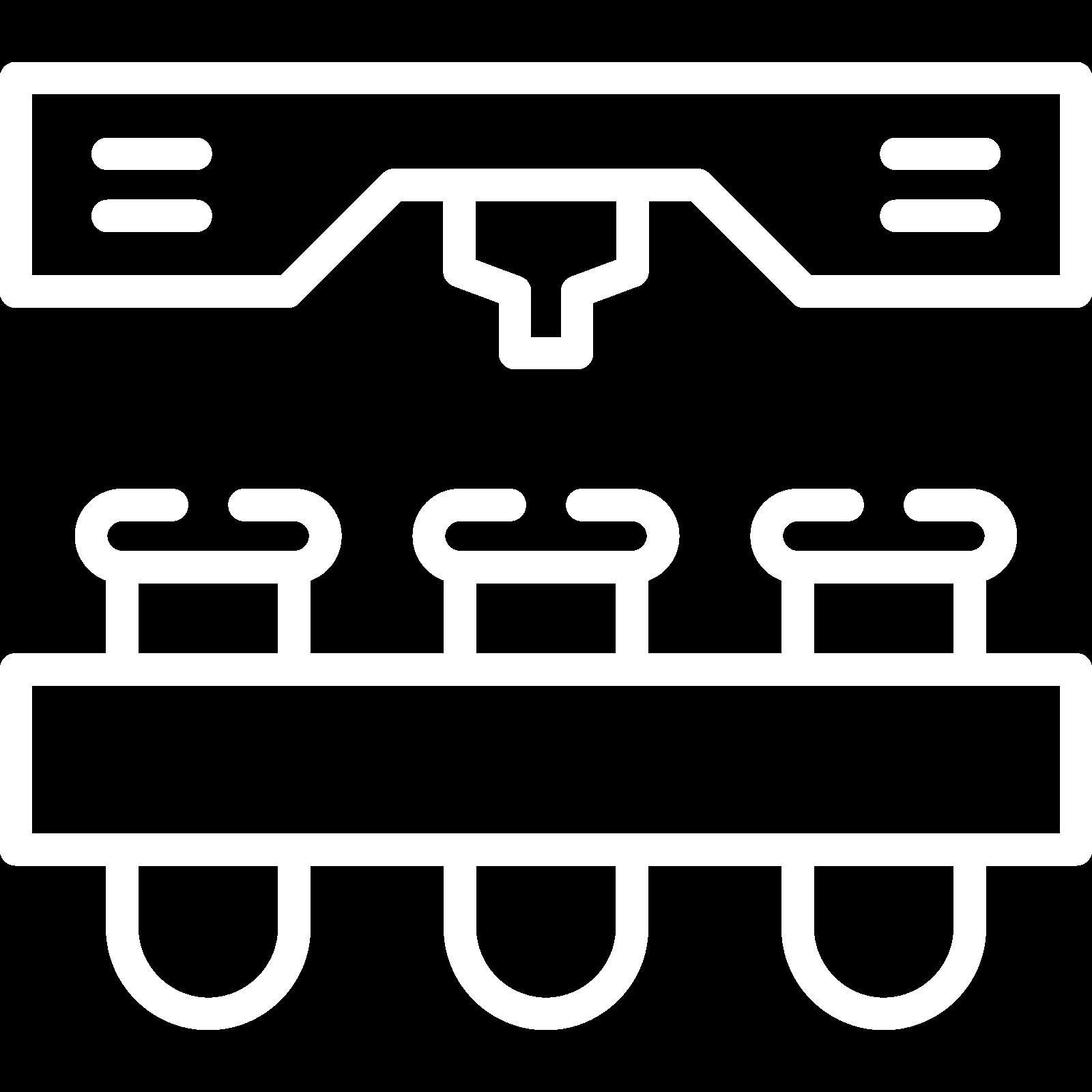 vertical-filling